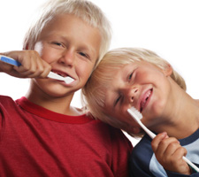 Lakeside Family Dental Care - Service for Your Entire Family